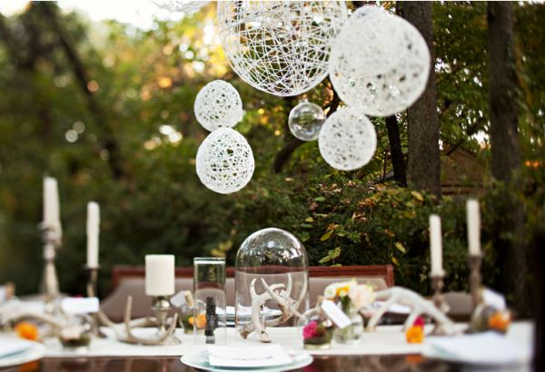 The Top 5 Outdoor Party Decorating Ideas – Hey Topics